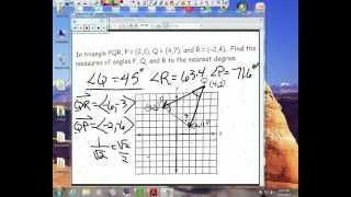 Perpendicular Vectors 8.4.avi
