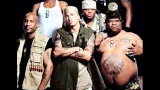 Watch D12 Keep Talkin video