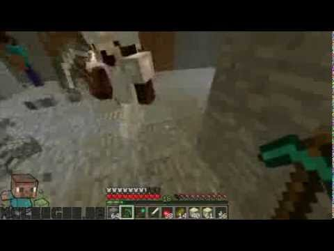 Let's Play UMCN - MineCraft Server - Episode 37 [German]