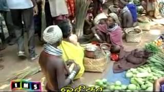 Tamil Christian Songs - 5.mp4