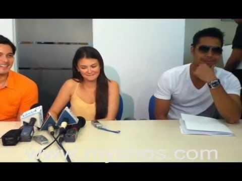 ANGELICA-DINGDONG-ZANJOE MOVIE STORYCON-0.avi