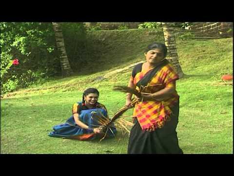 Mizhi Nananjororma | Ormakkai Iniyoru Snehageetham | Hd video