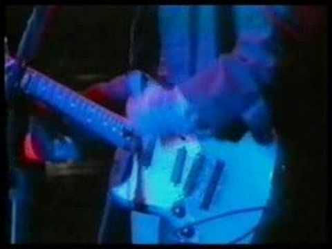 Nirvana - Polly + BONUS (vivo @ Buenos Aires)