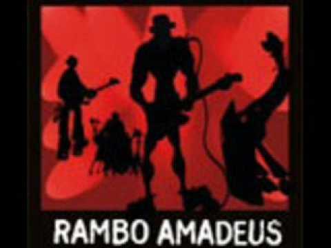 rambo amadeus - dzemo voli dzem - zastavnik dzemo