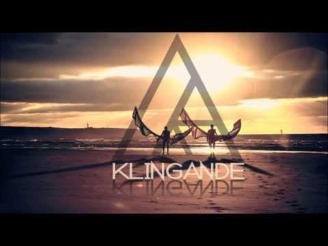 Klingande - Jubel (Lyrics - Radio Edit)