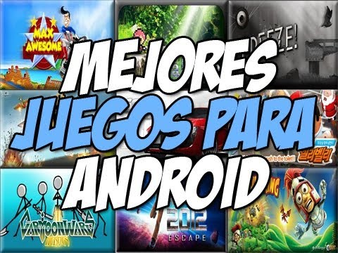 Mejores juegos GRATIS para android   Catapult King   CSR Racing - Happy Tech Android