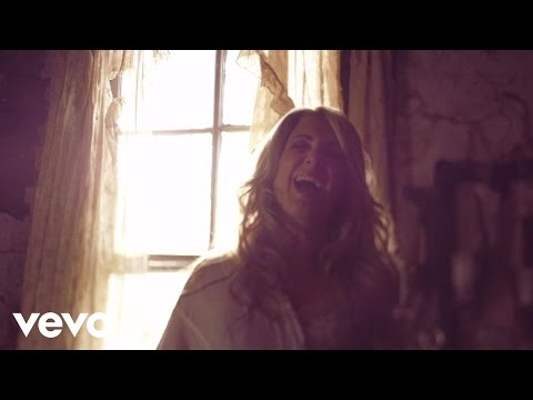 Lee Ann Womack - Sleeping With The Devil