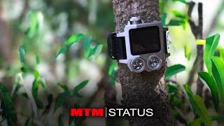 MTM | Special Ops - MTM Status™ - The Ultimate Apple Watch Protection
