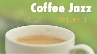 Jazz Instrumental: Coffee Time Jazz FREE DOWNLOAD Music/Musica Mix Playlist Collection #1