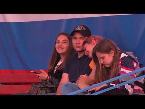 Десна-ТВ: День за днём от 28.06.2018