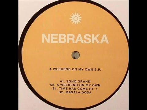 Nebraska - Time Has Come Pt. 1