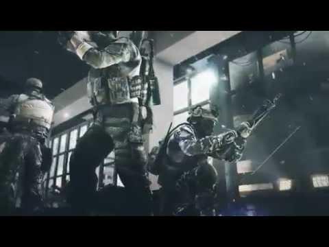 Battlefield 3 Premium download code