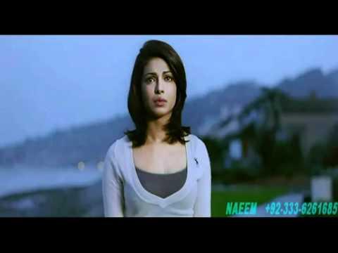 Tujhe bhula diya full song hd reprise version
