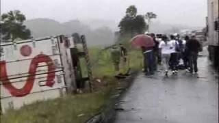Vídeo 12 de Marco Antônio