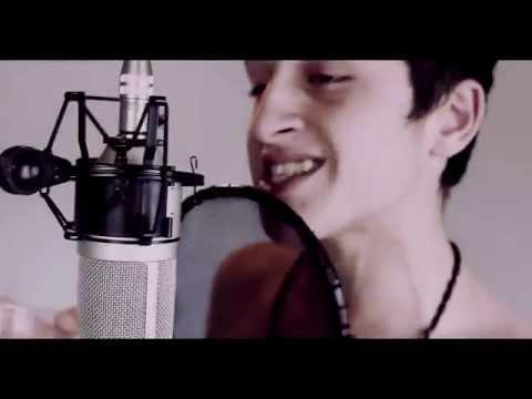 (g.r.s) Dichy &gringo --ganja განჯა   g.r.s- Studio video