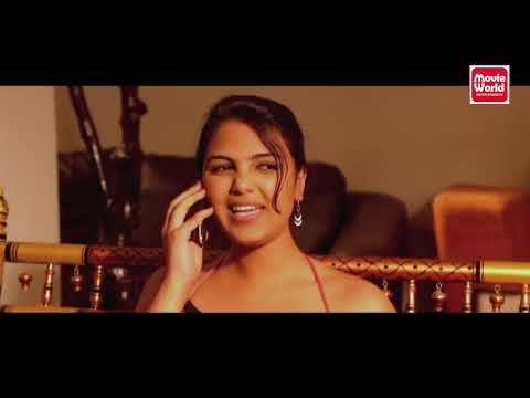 Tamil Movies 2014 - Vasanthasena - Part 14 Out Of 20 [hd] video