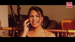 Anagarikam - Tamil Movies 2014 - VasanthaSena - Part 14 Out Of 20 [HD]