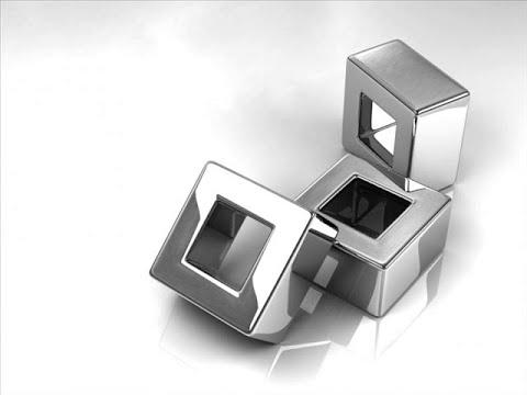 El Titanio es más demandado para su uso en joyerías
