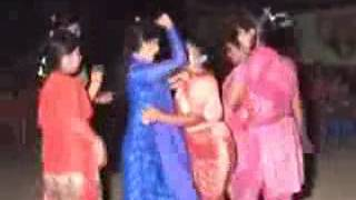 biya bari meyeder dance(arif rana+00971554195170)