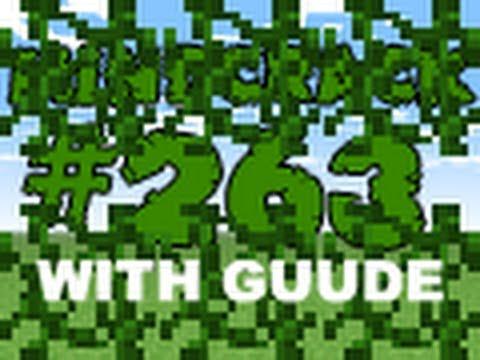Minecraft MindCrack - S3E263 - Prank Wars: VintageBeef