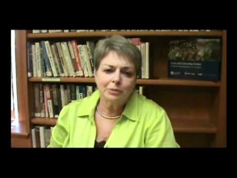 Centerville Public Library Capital Campaign Video