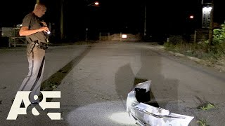 Live PD: No Bumper Left Behind (Season 4) | A&E