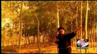 sojoni ami to tomay-Kaled hasan Milu  - YouTube.flv