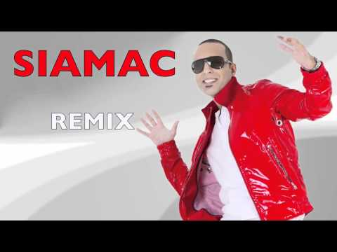 SIAMAC &#8211; ARASH 2012 &#8211; &#8220;Dasa Bala&#8221; REMIX &#8211; PERSIAN MUSIC
