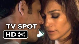 The Boy Next Door TV SPOT - Sexiest Thriller (2015) - Jennifer Lopez Thriller HD