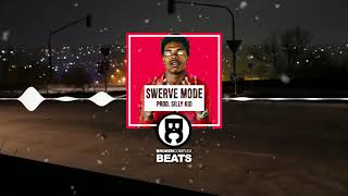 Freestyle / Trap Free Rap Hip Hop Instrumental Lil Baby Type Beat | Swerve Mode (Prod. siLLy KiD)