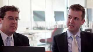 Thomas Duryea delivers Citrix mobility solution at Western Health