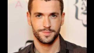 Watch Shayne Ward Human video