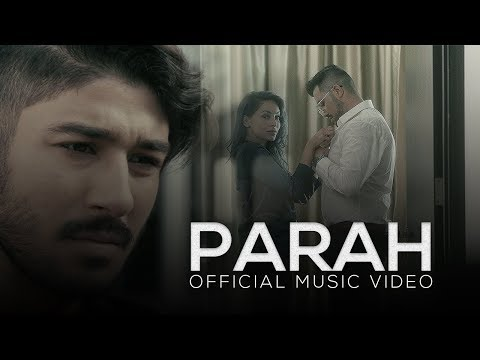 Parah (Official Music Video) - Harris Baba