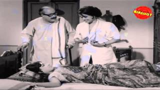 Grandmaster - Miss Mary 1972:Full Malayalam Movie
