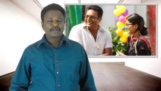 Un Samayal Arayil - Un Samayal Arayil Movie Review   Prakash Raj, Sneha, Ilaiyaraaja   TamilTalkies