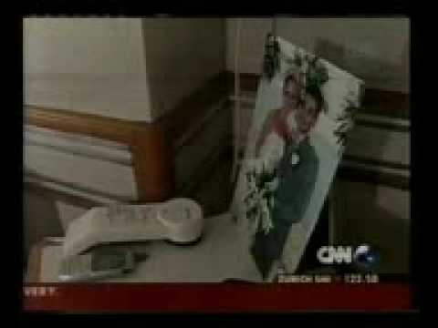 CNN Thailand Medical Tourism Health Travel News Report Video mpeg4