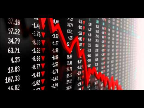 WARNING DREAM FROM THE LORD PLANE CRASH! STOCK MARKET CRASH!