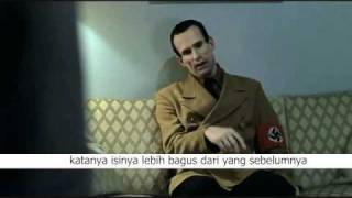hitler wants ariel vs aura kasih video.mp4