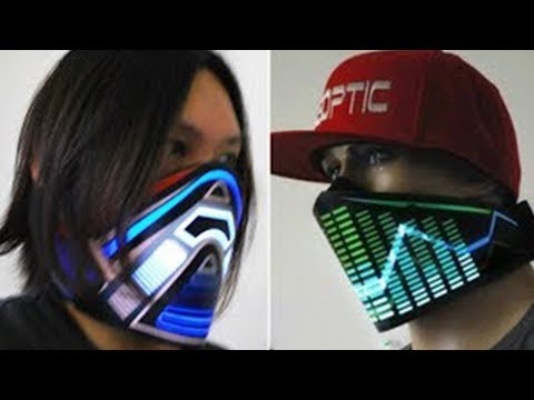 10 AMAZING INVENTIONS YOU MUST HAVE