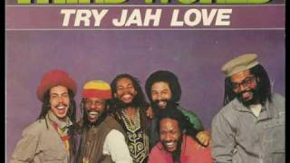 Third World Try Jah Love