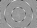 Youtube replay - Optical Illusion - Hypnotic Spiral
