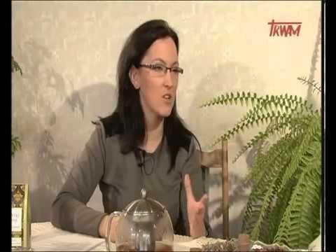 Oczyszczanie Organizmu   Drogowskazy Zdrowia   Porady   Odc 12   Sezon I
