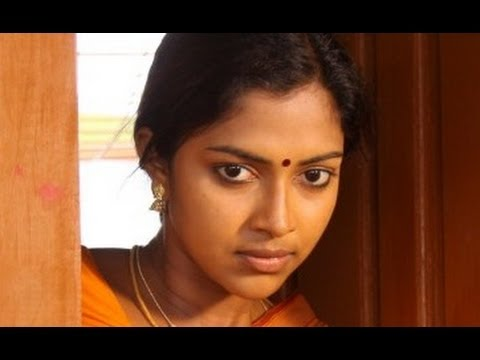 Amala Paul's First Malayalam Movie as Heroine