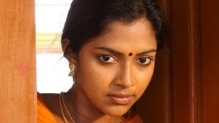 Akasathinte Niram - Amala Paul's First Malayalam Movie as Heroine