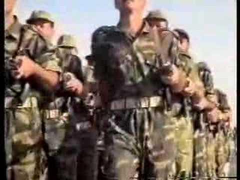 The Shi'ite Factor - Iraq