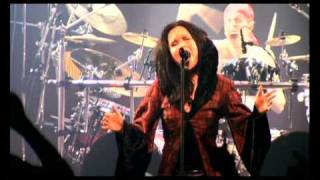 Nightwish - The Pharaon Sails To Orion