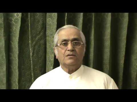 Haathi Ghoda Palki Jai Kanhaiya Lal Ki -- Original Solo by Kuldip...