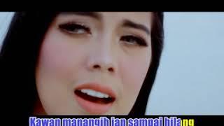Ratu Sikumbang - Salah Manimbang [Album Minang Spektakuler Official]