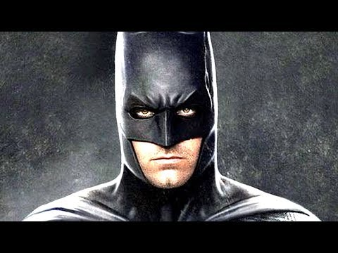 Batman Arkham Origins The 'Full Movie' | All Cutscenes (The Movie)【TRUE HD】