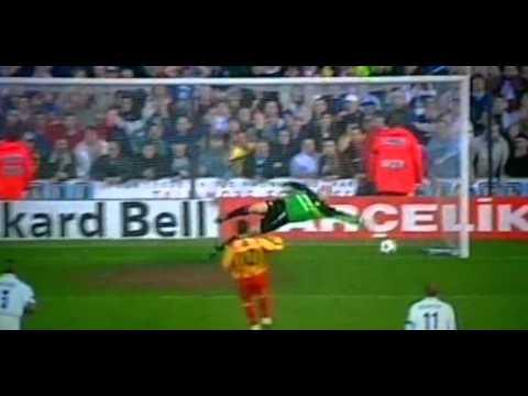 GALATASARAY 17 Mayıs Belgeseli - Zafere Yürüyüş | Uefa Kupası Şampiyonluğu